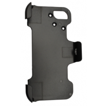 iScope iPhone 5/s Defender Otterbox Back Plate