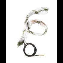 Hoppes Bore Snake 10 Gauge Shotgun