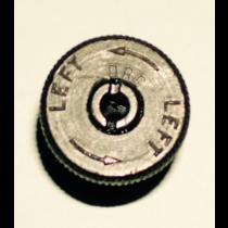 "M1 Garand Windage Knob, ""DRC"""