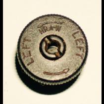 "M1 Garand Windage Knob, ""HRA-W"""