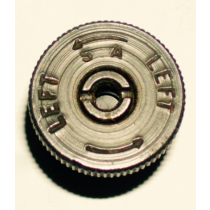 "M1 Garand Windage Knob, ""SA"""
