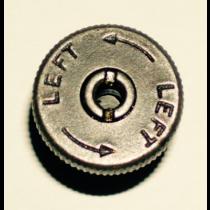 M1 Garand Windage Knob, USGI, Unmarked