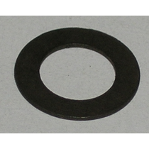 British No.1 Mk.III Inner Band Spring Washer