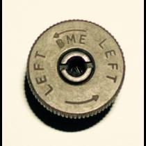 """M1 Garand Windage Knob, USGI, """"BME"""""""