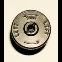"M1 Garand Windage Knob, ""SWK"""