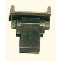 "M14 Rear Sight Base, USGI, ""739982 ECH"", *Good*"