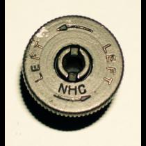 "M1 Garand Windage Knob, ""NHC"""