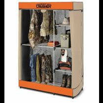 Scent Crusher Hunter's Closet Ozone Scent Elimination