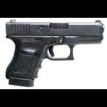 Glock 30 Gen 3 w/o Rail, 45 ACP