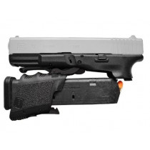 Full Conceal M3 Glock 19 Frame, *New*