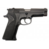 Smith & Wesson 915, 9mm