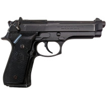 Beretta 92F, 9mm, *Good*