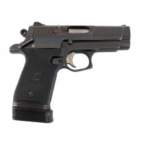 Star Firestar, 9mm