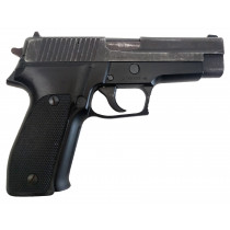 Sig Sauer P226, 9mm, No Magazine, *Good*