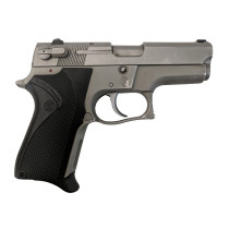 Smith & Wesson 6906, 9mm, *Good*
