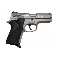 Smith & Wesson 6906, 9mm, *Very Good*