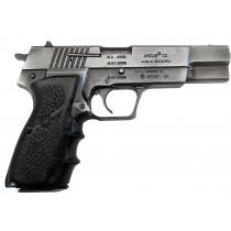 Arcus 94, 9mm