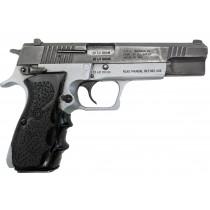 Arcus 94, 9mm, Two-Tone, No Magazine, *Good*