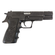 Arcus 94, 9mm, *Very Good, without Magazine*