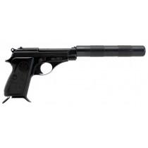 Beretta Model 71, Cal. .22LR