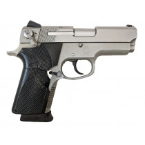 Smith & Wesson Model 4013, .40 S&W