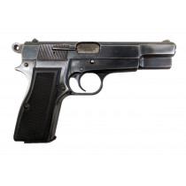 FEG PJK-9HP, Cal. 9mm