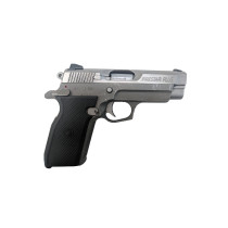Star Firestar Plus, 9mm, *Very Good, No Magazine*
