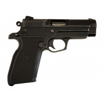 Star Firestar Plus, 9mm, No Magazine
