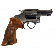 Rossi 88, .38 Special, *Good, Incomplete*