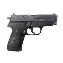 Sig Sauer P228, 9mm, *Good*