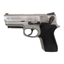 Smith & Wesson 4013 TSW, 40 S&W, No Magazine, *Good*