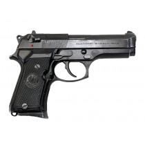 Beretta 92FS Compact, 9mm, *Good*