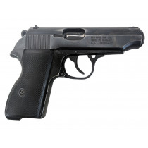 FEG PA63, .380 ACP, No Magazine, *Good*