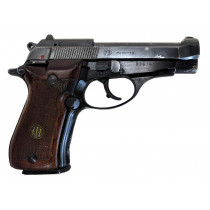 "Beretta 84BB ""Cheetah"", .380 ACP, *Good*"