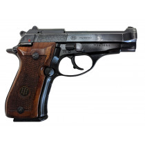 ".Beretta 84BB ""Cheetah"", 380 ACP, *Very Good*"