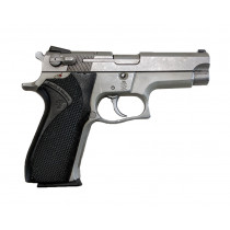 Smith & Wesson 5903, 9mm, *Good*