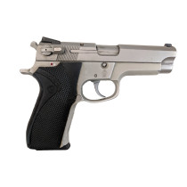 Smith & Wesson 5903, 9mm