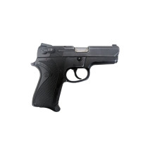 Smith & Wesson 6904, 9mm, *Good*