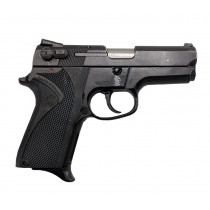 Smith & Wesson 6904, 9mm, *Very Good*