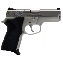 .Smith & Wesson 6926, Cal. 9mm