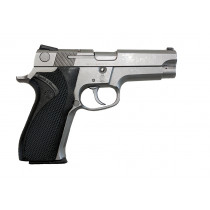 Smith & Wesson 5926, 9mm, *Good*