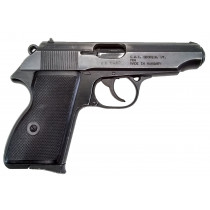 FEG AP, .32 ACP, *Good, Incomplete*