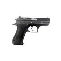 IMI Jericho 941FS, 9mm, *Good