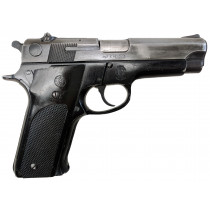 Smith & Wesson Model 59, 9mm, *Good*