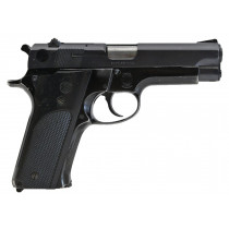 Smith & Wesson 59, 9mm, *Very Good*
