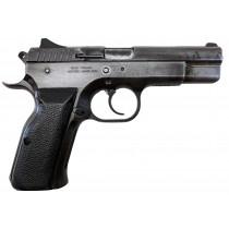 BUL Storm, 9mm, *Fair, No Magazine*