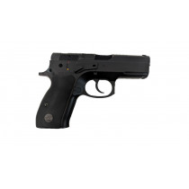 Canik Stingray-C, 9mm, *Poor, Incomplete*