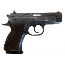 "IMI Desert Eagle, 9mm, 3.5"" Barrel, *Good*"