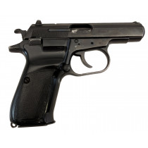 .Czech CZ83, 32 ACP, *Very Good*