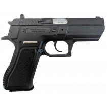 IMI Jericho 941FSL, 9mm, *Good*